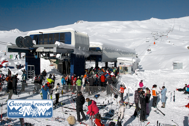 gudauri-ski-resort 013.jpg
